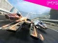FAST Racing Neo (2)