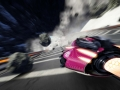 FAST Racing Neo (3)