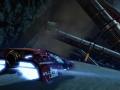 FAST Racing Neo (5)