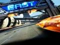 FAST Racing Neo (6)