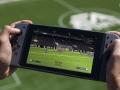 FIFA 18 (5)