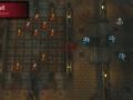 Fire Emblem Echoes (4)