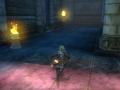 Fire Emblem Echoes (5)