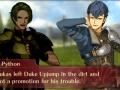 Fire Emblem Echoes (8)