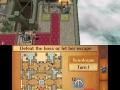Fire Emblem Revelation (4)