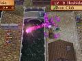 Fire Emblem Fates (10)