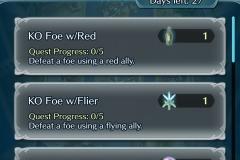 FEH Quests Feb (1)