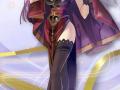 Fire Emblem Echoes - Heroes (5)