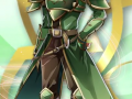 FEH New Mystery of the Emblem (3)