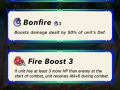 Fire Emblem Heroes Nohrian Summer (4)
