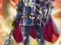 Fire Emblem Heroes Brave Heroes (1)