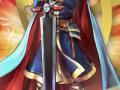 Fire Emblem Heroes Brave Heroes (3)