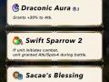 Fire Emblem Heroes Brave Heroes (6)