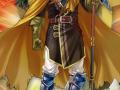 Fire Emblem Heroes Brave Heroes (7)