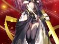 Fire Emblem Heroes Special Arts (1)