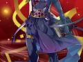 Fire Emblem Heroes Special Arts (7)
