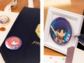 goods_page_1020