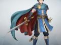 Fire Emblem Warriors (10)