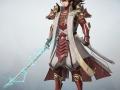 Fire Emblem Warriors (12)