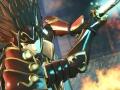 Fire Emblem Warriors (23)