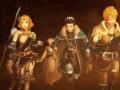 Fire Emblem Warriors (26)