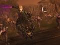Fire Emblem Warriors (5)
