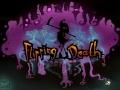 Flipping Death (1)