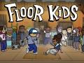 Floor Kids (1)