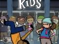 Floor Kids (2)