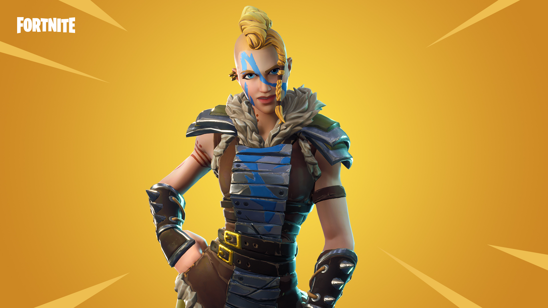 V5.21 Cape Fortnite Fortnite Switch Software Updates Launch To December 2018 Perfectly Nintendo