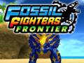 3DS_FossilFightersFrontier_01_result