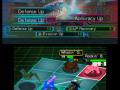3DS_FossilFightersFrontier_02_mediaplayer_large.bmp_result