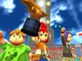 3DS_FossilFightersFrontier_03_result