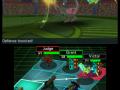 3DS_FossilFightersFrontier_04_mediaplayer_large.bmp_result