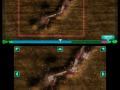 3DS_FossilFightersFrontier_05_mediaplayer_large.bmp_result