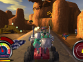 3DS_FossilFightersFrontier_06_result
