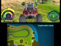 3DS_FossilFightersFrontier_07_mediaplayer_large.bmp_result