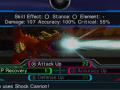 3DS_FossilFightersFrontier_09_result