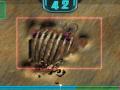 3DS_FossilFightersFrontier_12_result