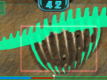3DS_FossilFightersFrontier_13_result