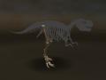 3DS_FossilFightersFrontier_14_result