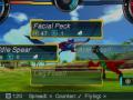 3DS_FossilFightersFrontier_enGB_01_result