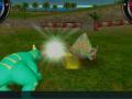 3DS_FossilFightersFrontier_enGB_02_result
