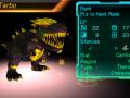 3DS_FossilFightersFrontier_enGB_05_result