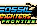 logo__fossil-fighters-frontier.png