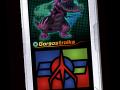 screenshot__ar-card-bonus.png