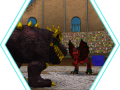 screenshot__gameplay--battle--fossil-open-tourney.png