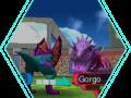 screenshot__gameplay--battle--local-team-tourney.png