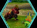 screenshot__gameplay--battle--rogues.png