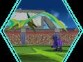 screenshot__gameplay--battle--seven-scramble.png